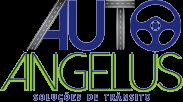 Auto Angelus