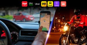 Motorista profissional pode recorrer as multas de trânsito